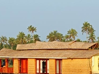 Affordable Kerala Tour Packages
