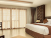 2 Bedroom Luxury Villa in Seminyak