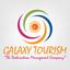 Galaxy Tourism
