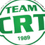 Crtteam