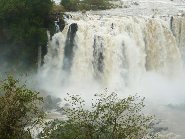 Ethiopia Tour Photos