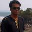 Adi_haryanto