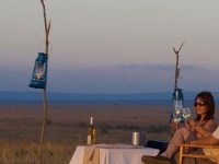 Ashnil Mara Campite Good