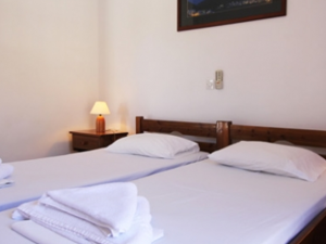 Rooms with Breakfast & CAR in Naxos Island Photos