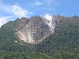 Bukit Lawang Trekking and Sibayak Volcano Adventure Fotos