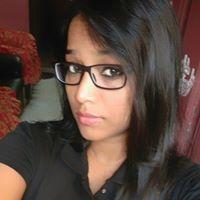 Ramna Natarajan