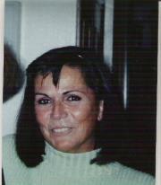 Virginia Somoza