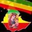 Melese Chanie