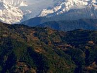 Kathmandu, Chitwan & Pokhara Tour-9 Days
