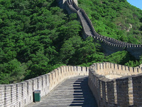 BTA-Beijing Private One-Day Tour