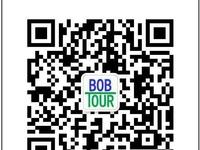 Bobtour