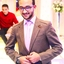 Abdullah_zayed
