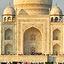 India Mahal