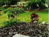 Lindbergs Grave