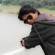 Vishal Ramteke
