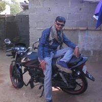 Altab Katiyar