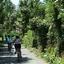 Bali Hideaway Bike Track