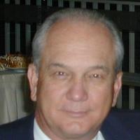 Arturo Napoles
