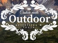 Outdoor Activity Trips in Argentina