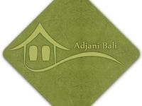 Adjanibali