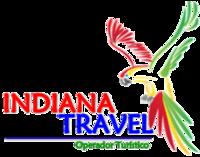 Indiana Group