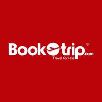 Bookotrip Llc