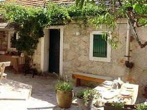 Tastes of Dalmatia! Photos