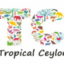 Tropical Ltd.