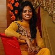 Yachna Kumar