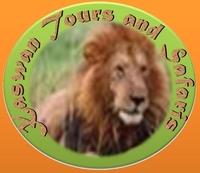 Kaswan Safaris