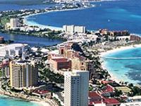 Abr Cancun Sectur 1494707