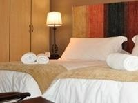 Super accommodation