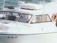 Ab Boat Pic 2