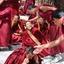 The Lama's Debate For Buddhist In Tibet Monastery ,http://www.tibetanstravel.com