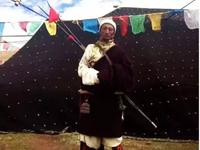Tibet Nomad Life Http://www.tibetanstravel.com