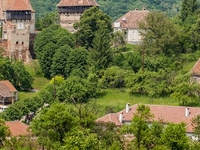 Village Retreat Tour