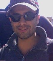 Faisal Muhsen
