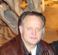 Petar Opacak