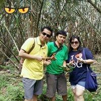 GunGGunG Adventure Photo