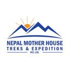 Nepal Ltd.
