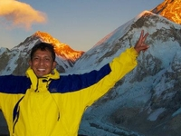 I Am Trekking Guide And Operators In Nepal You Can Saw With Me HTTP||nepaltrekkingtour.com