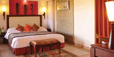 Luxury Safari to Amboseli National Park Photos