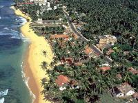 Tour of Lankan Bliss