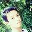 Pramit_tang