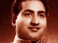 Peerless Unmatched Mohammad Rafi Saheb 3