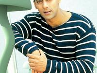 Salman Khan4