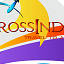 Crossindia_adventures