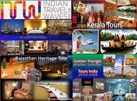 Indiantravelwaves14
