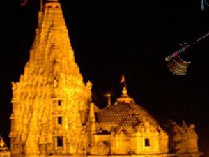 Gujarat Tour Package Fotos
