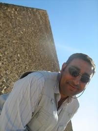 Michael Mousa